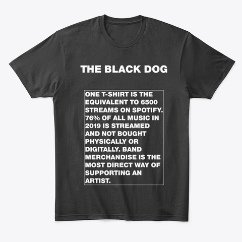 blackdogtee